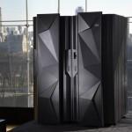 ワンストップ型ビジネスソリューションの巨人 IBM