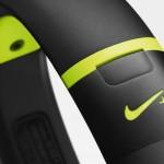 Nike(NKE)- 世界最大のスポーツブランド