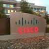 ネットワーキング業界の覇者 シスコシステムズ(CSCO)