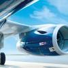 航空宇宙・ビルシステム事業に絞るユナイテッド・テクノロジーズ(UTX)