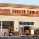 ホームデポ(HD)- 世界最大のDIY巨大倉庫型小売チェーン