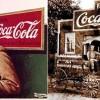 ザ コカ・コーラ カンパニー(KO)- ブランド価値評価ランキングの常連