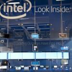 インテル(INTC)- 世界最大の半導体メーカー