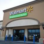 ウォルマート(WMT)- 世界最大売上高の小売のオムニチャネル戦略