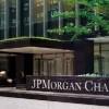 JPモルガン・チェース(JPM) – 200年の歴史を誇る世界的金融機関