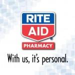 ライト・エイド(RAD)- 業績変動の激しい米国3番手の薬局チェーン