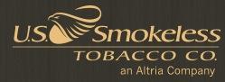無煙タバコ事業 USSTC
