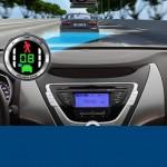 モービルアイ(MBLY)- 先進運転補助システム(ADAS)から自動運転へ
