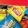ペプシコ(PEP)- ペプシコーラの会社というより世界最大のスナック菓子会社
