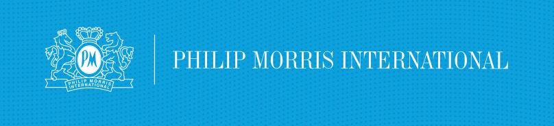 フィリップ・モリス インターナショナル