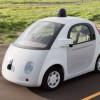 グーグルの自動運転車とAndroid Autoそして車載OSへの野望