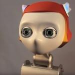 ロボットにクラウド上の脳(AI)を与えるGoogleのクラウド・ロボティクスとロボットOSの覇権