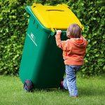 ウェイスト・マネジメント(WM) – 北米最大のゴミ処理業者