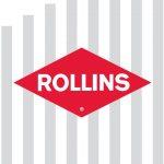 ローリンズ(ROL)- この害虫駆除の会社がすごい