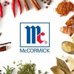 マコーミック(MKC) – スパイス世界No1の美味しいキャッシュフロー