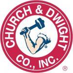 チャーチ・アンド・ドワイト(CHD)はアーム&ハンマーをコアにした連続買収プラットフォーム