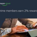 アマゾンチャージ・プライムリロードとAmazonキャッシュで分かるビジネスモデルの強みとAmazon決済革命前夜