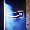 """3割の消費者が検索ではなく直接向かう Amazonという""""優良立地"""""""