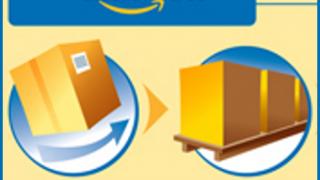"""米国オンライン売上高の43%を占める""""アマゾンの半分はマーケットプレイスでできている"""""""