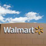 世界最大小売企業Walmart/Jet.comのマーク・ロアがAmazonと頭脳戦を始めた。
