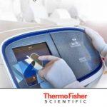 サーモフィッシャーサイエンティフィック(TMO)という世界最大の計測機器・試薬メーカーの塊魂力