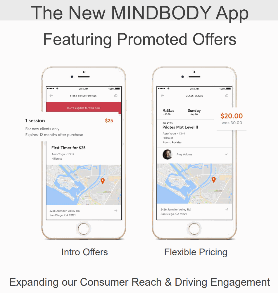 MINDBODY-App-Offers