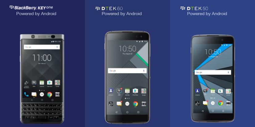 BlackBerry-Key