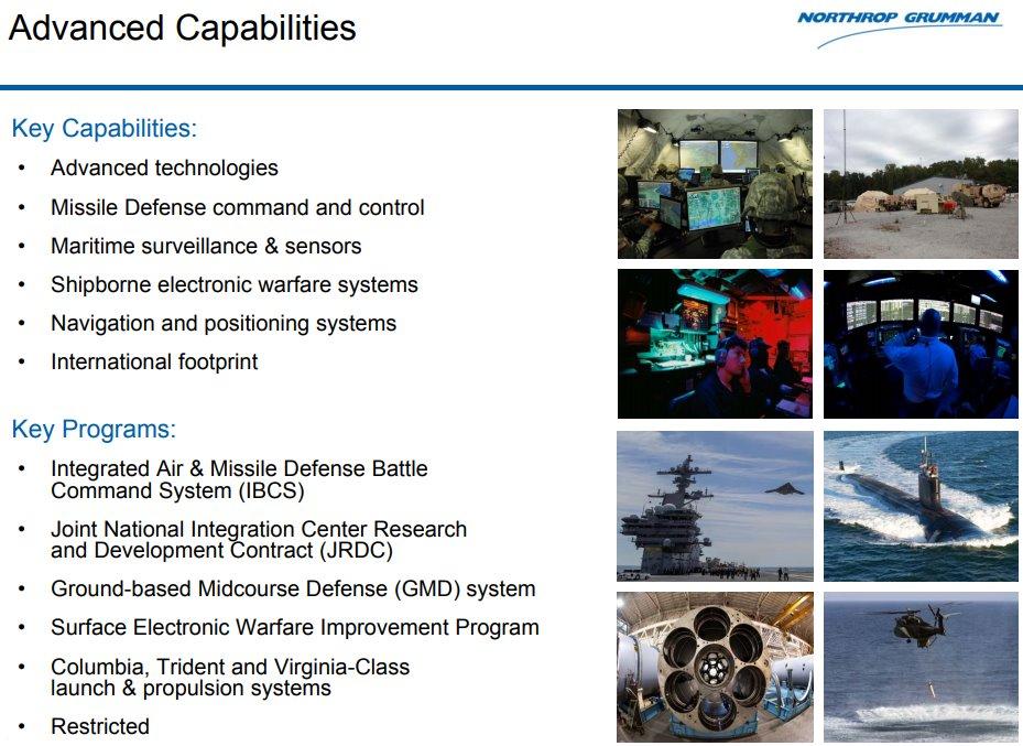 NOC-Advanced-Capabilities