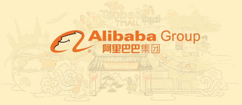 Alibaba-Earnings-Results