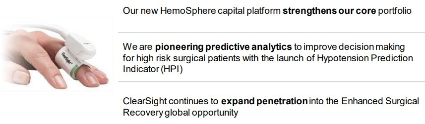 Edwards-Lifesciences-HemoSphere-capital-platform