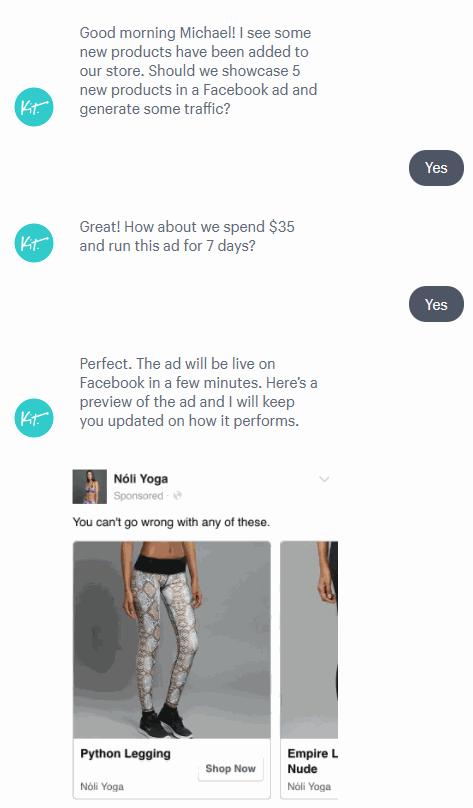 Shopify-AI-Kit