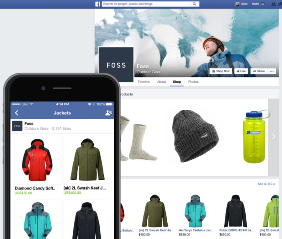 Shopify-Buy-Facebook