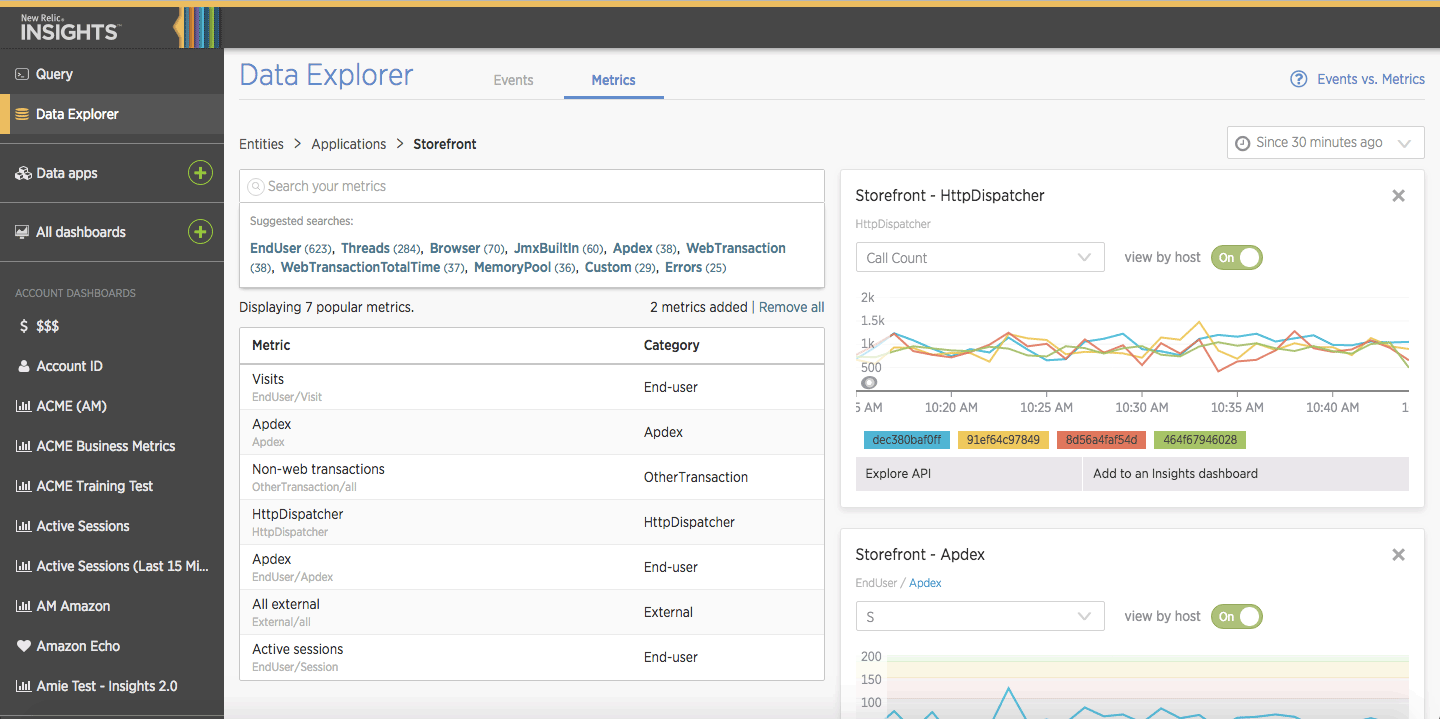 New-Relic-Insights
