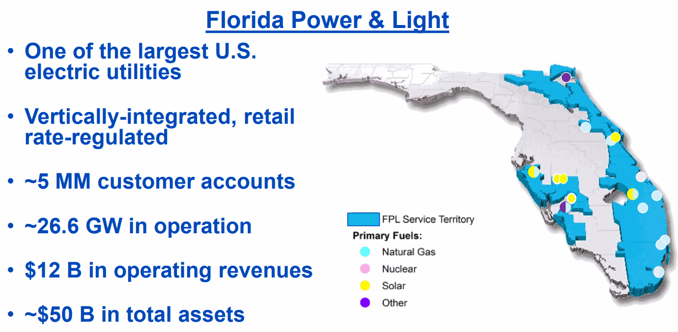 Florida-Power-and-light