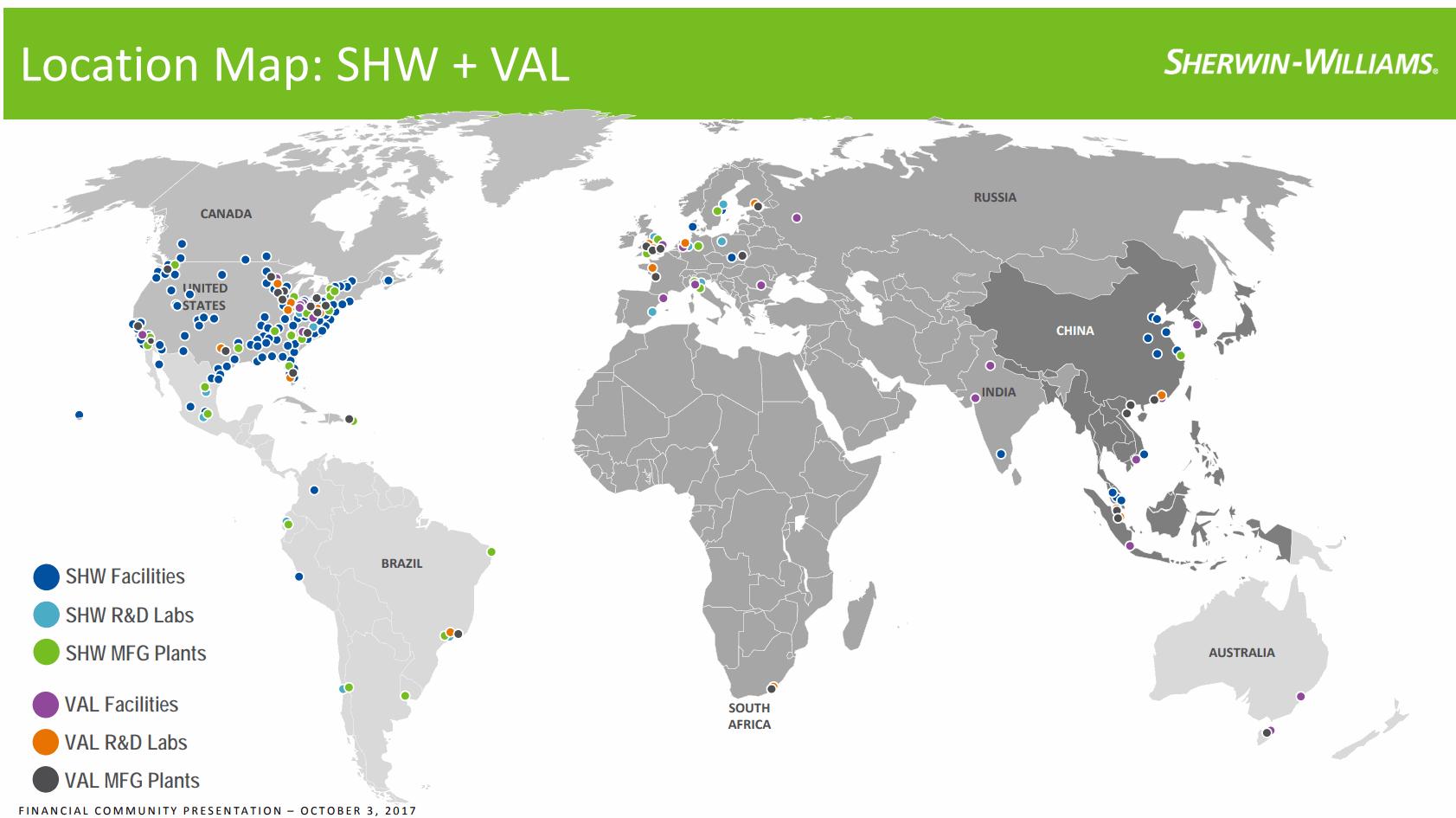 SHW-VAl-International-Location-Map