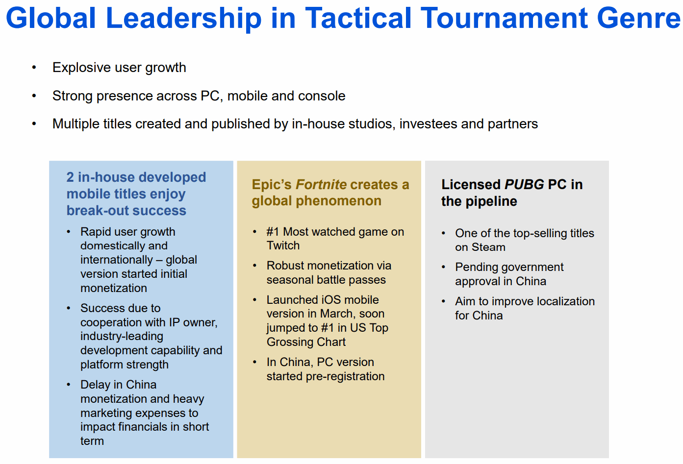 Tencent-2018Q1-Global-Leadership