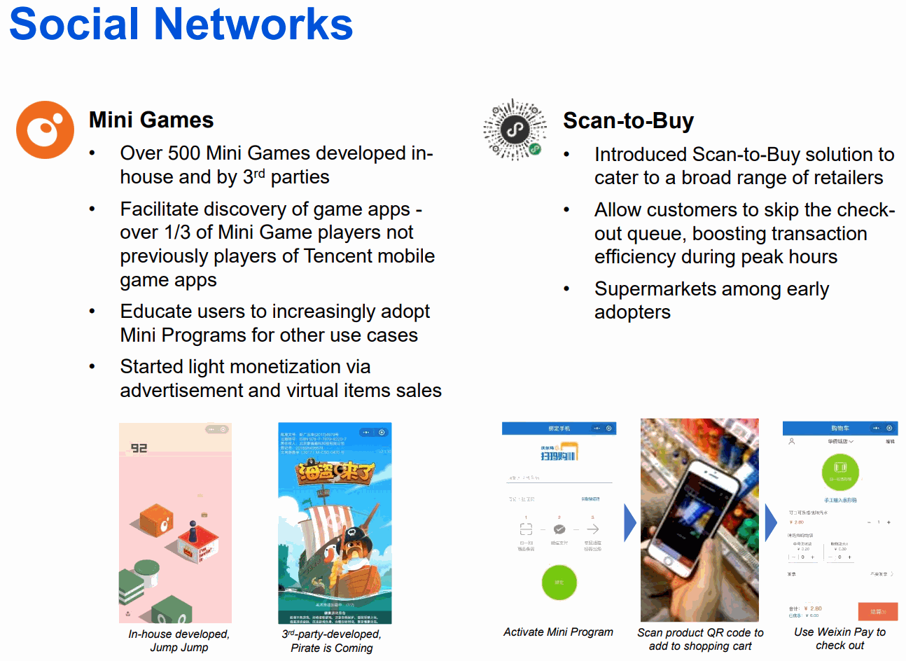 Tencent-2018Q1-Social-Networks