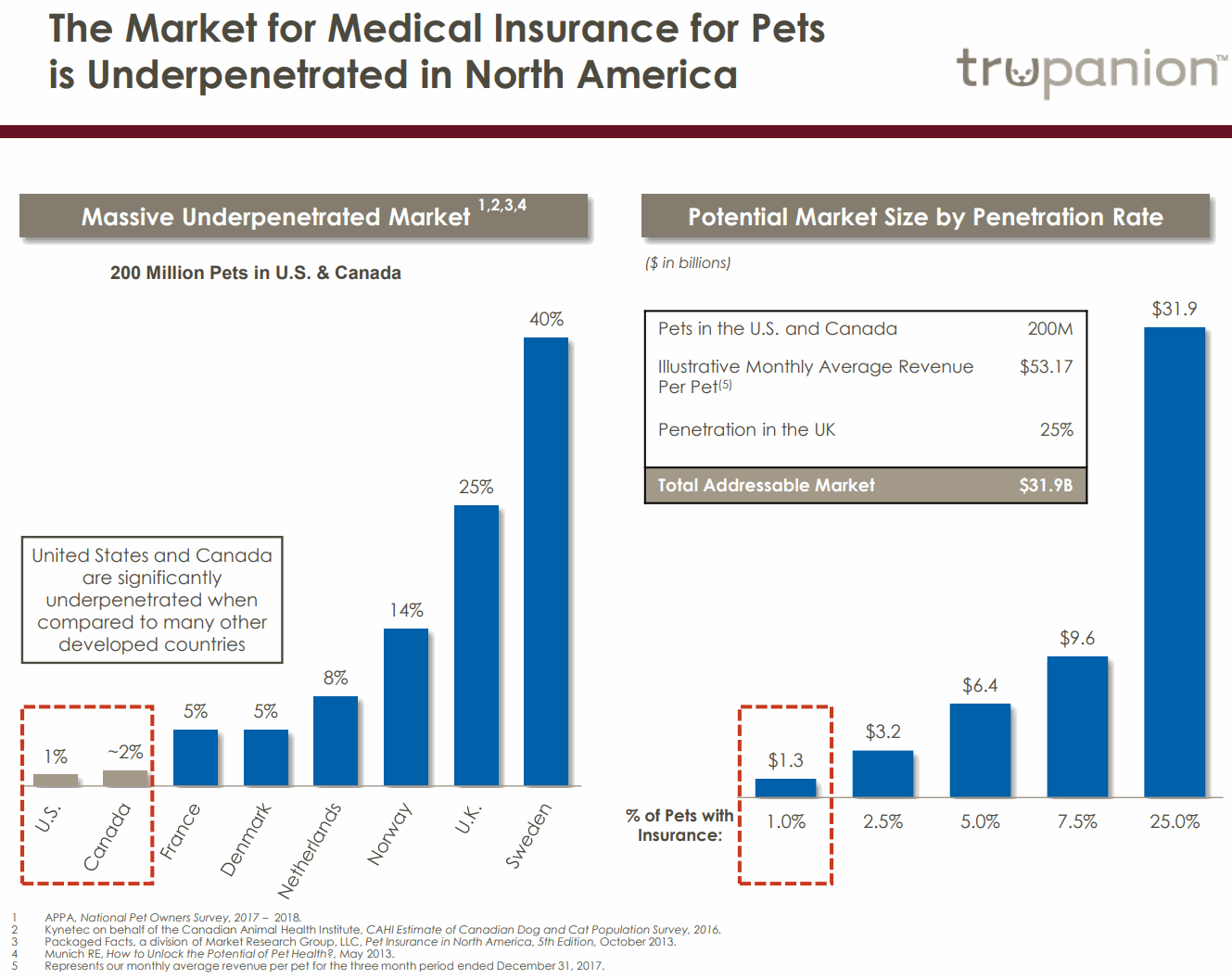 The-Market-for-Medical-Insurance-for-Pets