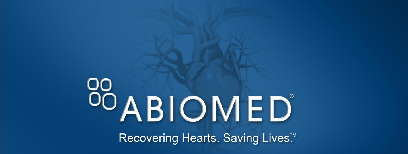 ABIOMED-Recovering-Hearts-Saving-Lives