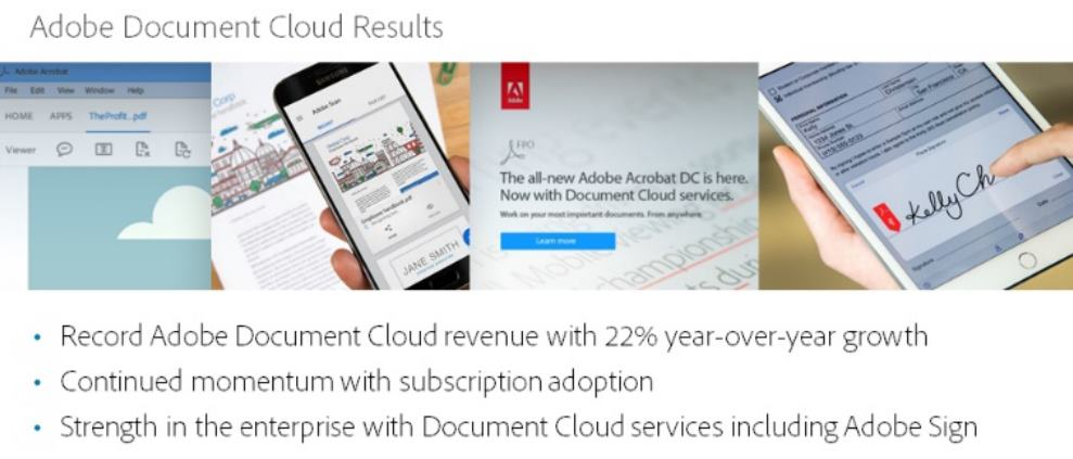 Adobe-Document-Cloud-Results