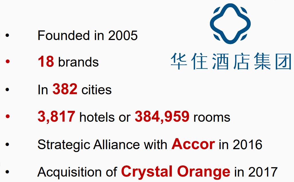 China-Lodging_Huazhu-Group
