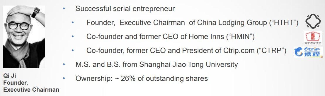 China-Lodging_Huazhu-Group_Founder