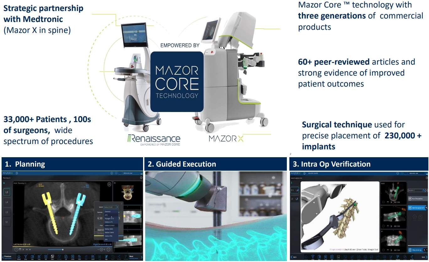 Mazor-X_with-Medtronic