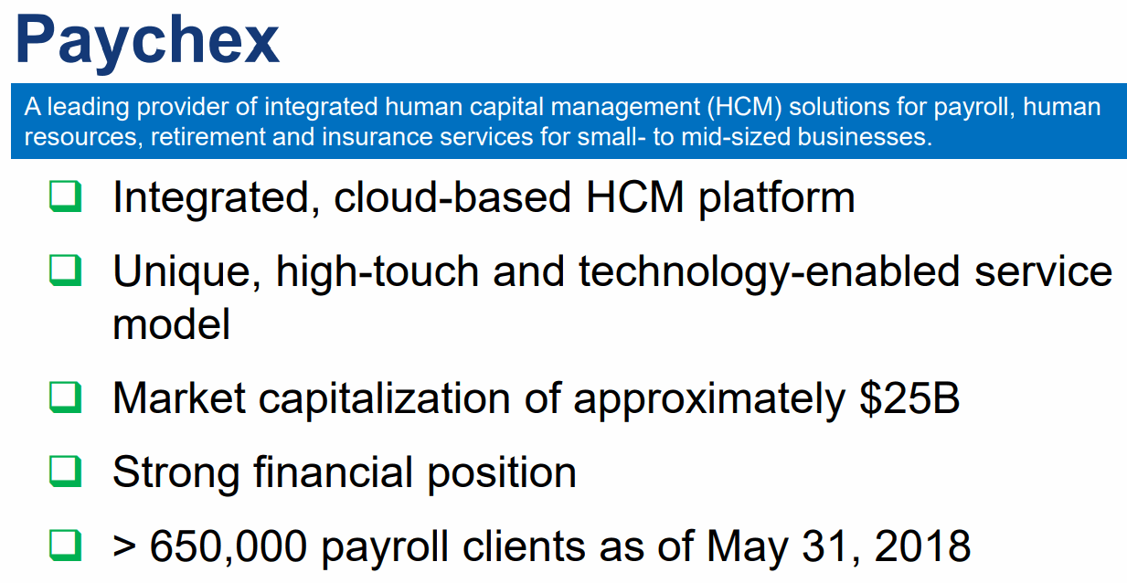 Paychex-Cloud-based-HCM-Platform