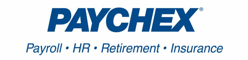 Paychex(ペイチェックス)