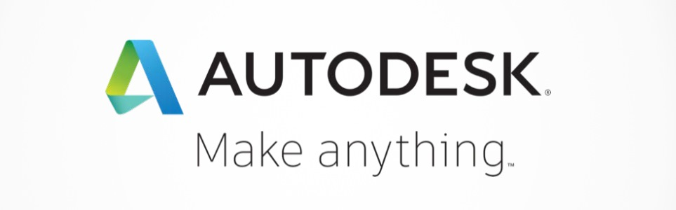 Autodesk-Make-anything