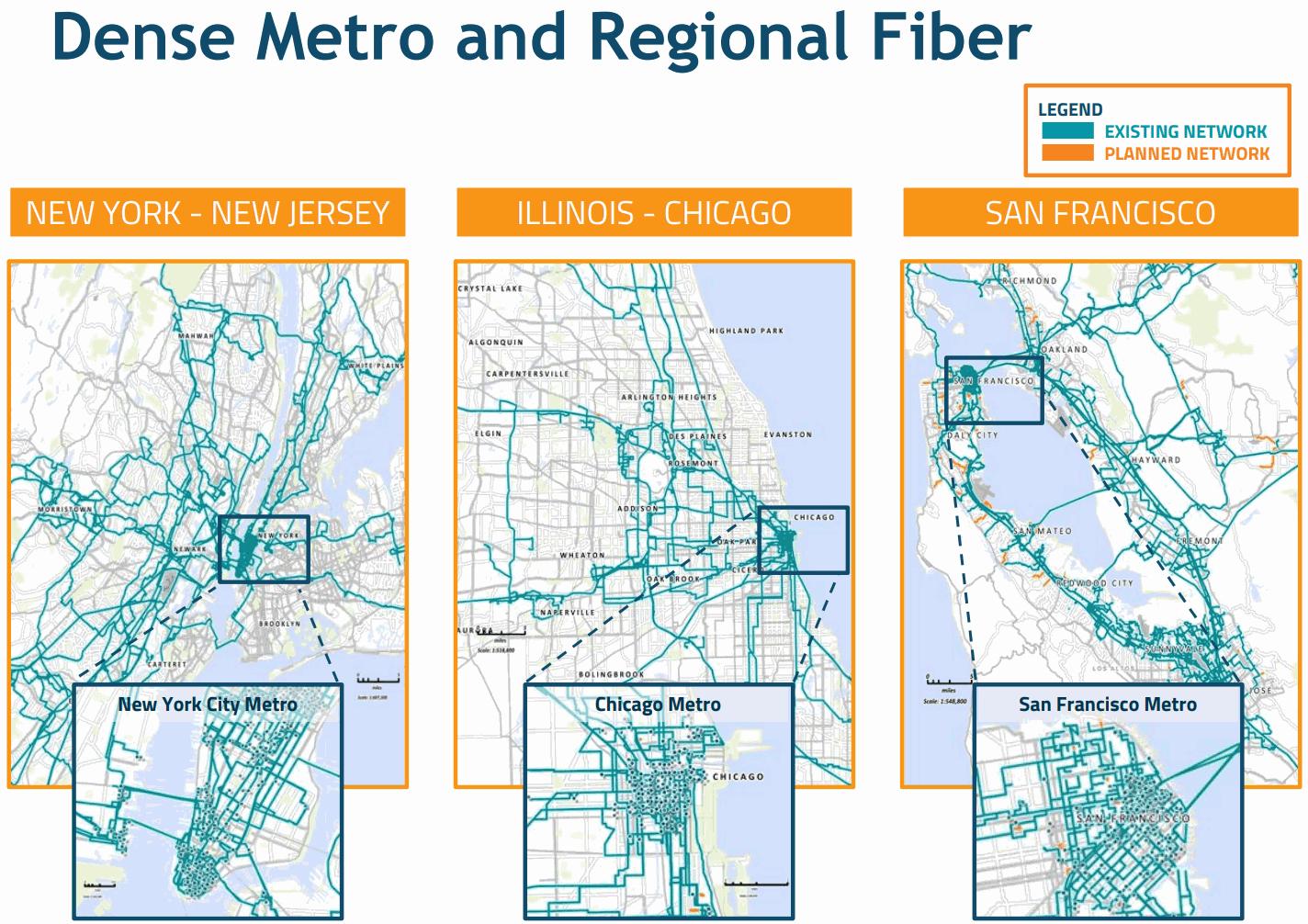 Dense-Metro-and-Regional-Fiber