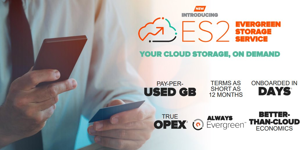 Pure-Storage-ES2
