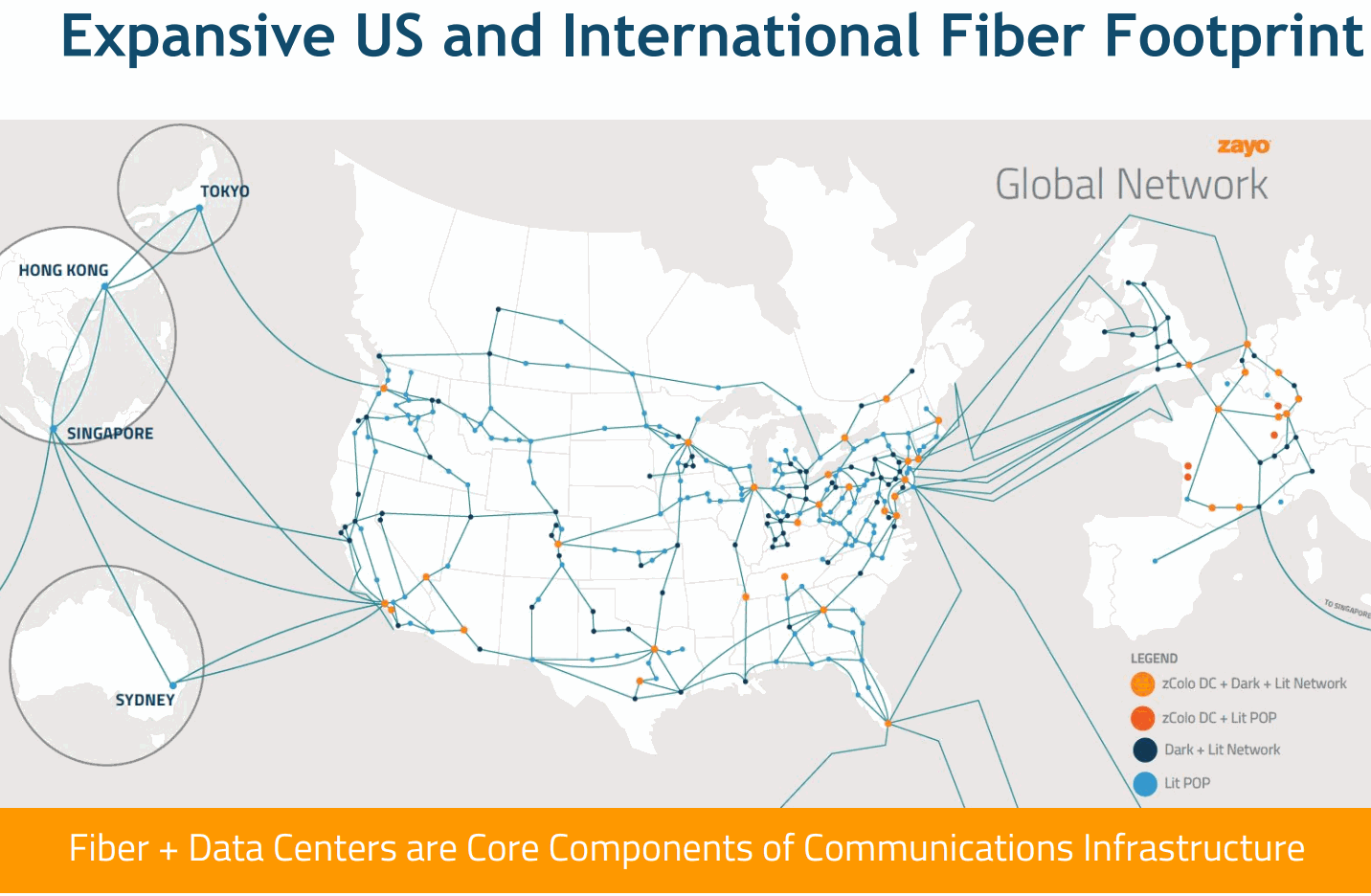US-and-International-Fiber-Footprint
