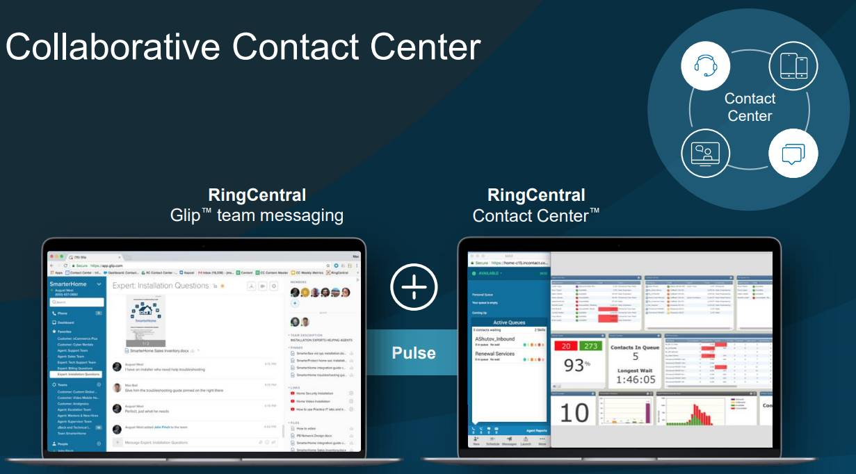 RingCentral_Collaborative-Contact-Center